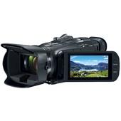 Canon Legria HFG50 Compact 4K Digital Video Camera