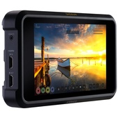 Atomos Shogun 7 HDR Monitor-Recorder-Switcher
