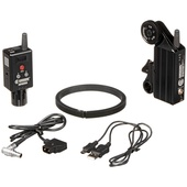 Cinegears Mini Controller Basic Kit