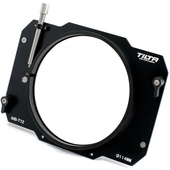 Tilta 114mm Clamp-On Adapter for MB-T12 Matte Box