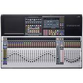 PreSonus StudioLive 64S Series III S 76-Channel Digital Mixing Console/Recorder/Interface