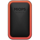 Miops MOBILE Remote Plus with Cable for Nikon D70 and D80 Cameras Kit