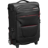 Manfrotto Pro Light Reloader Air-55 Carry-On Camera Roller Bag