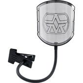 Aston Microphones Swift GN Shield