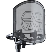 Aston Microphones SwiftShield