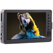 "Cinegears 9-002 Ruige 7"" HD On-Camera 3G-SDI/HDMI LCD Monitor"