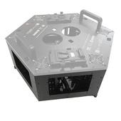 Cinegears 7-003 Side Hood Kit for Hex VR/360 Capture Rig