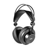 AKG K275 Over-Ear Closed Back Foldable Headphones