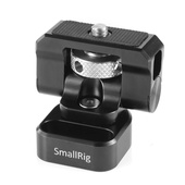 SmallRig BSE2294 Swivel and Tilt Monitor Mount