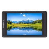 """Feelworld FW450 4.5"""" 4K HDMI On-camera Monitor"""