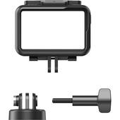 DJI Osmo Action Frame Kit