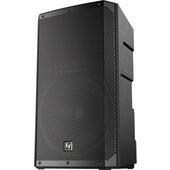 """Electro-Voice ELX200-15 15"""" 2-Way Passive Loudspeaker"""