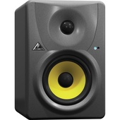 "Behringer TRUTH B1030A 5.25"" 75W Active 2-Way Studio Monitor"