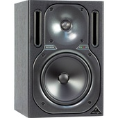 Behringer TRUTH B2030A Active 2-Way Reference Studio Monitor