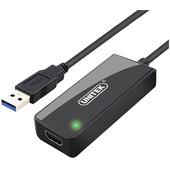 UNITEK USB 3.0 to HDMI Adapter