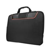 "EVERKI Commute Laptop Sleeve 15.6"" (Black)"