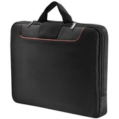 "EVERKI Commute Laptop Sleeve 18.4"" (Black)"