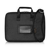 "EVERKI EVA Hard Shell Laptop case 14.1"""