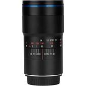 Laowa 100mm f/2.8 2:1 Ultra Macro APO Lens (Sony E)