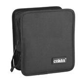 Cokin X-Pro Filter Wallet