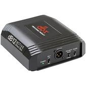 dbx DB12 Direct Box