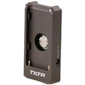 Tilta F970 Battery Plate for BMPCC 4K