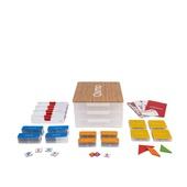 OSMO Classroom Kit (Genius Edition)