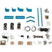 MAKEBLOCK Perception Gizmos Pack for mBot & mBot Ranger