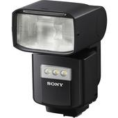 Sony Alpha HVL-F60RM GN60 Flash