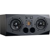 Adam Audio A77XL 3-Way Active Studio Monitor (Single/Left)
