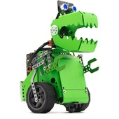 Robobloq Q-Dino Robot Kit