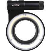 Kraken Sports RING-1000 Weefine Underwater Ring Light