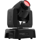 CHAUVET Intimidator Spot 110 LED Moving Head Light Fixture