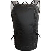 Matador Freerain24 2.0 Backpack (Charcoal)