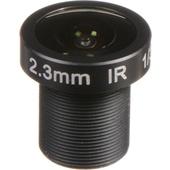 Marshall Electronics 2.3mm f/2.2 M12 3MP Lens