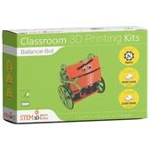 STEM3DKits Balance-Bot (2 Pack)