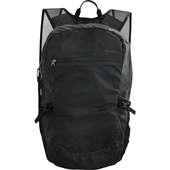 Matador Freefly16 Backpack (Black)