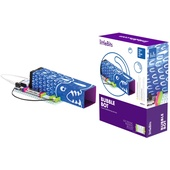 LittleBits Bubble Bot Kit