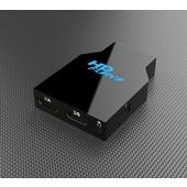 HDfury X3 HDMI to VGA/YUV Converter