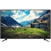 "Konic 65"" Widescreen UHD 4K Television"