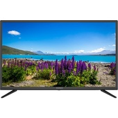 """Konic 40"""" Widescreen Full HD LED Television"""