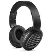 Promate Concord Bluetooth HD Stereo Headset (Grey)