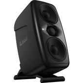IK Multimedia iLoud MTM - High Resolution Compact Studio Monitor (Single)