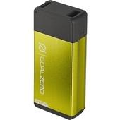 Goal Zero Flip 24 6700mAh Portable Power Station (Green)