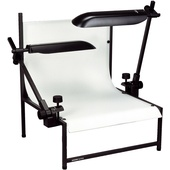 Kaiser 5993 Complete Tabletop Studio