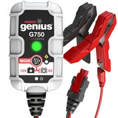 Noco Genius G750 Smart Battery Charger
