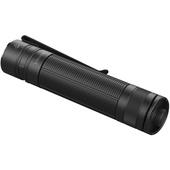 Klarus E1 Deep Pocket Carry Rechargeable Flashlight