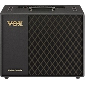 VOX VT100X Modelling Guitar Amplifier