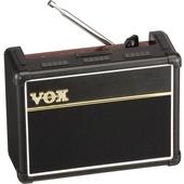 VOX AC30 AM/FM Radio