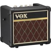 VOX Mini3 G2 Modelling Guitar Amp (Classic)